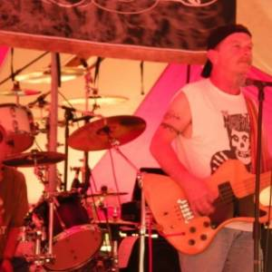 Grand Haven, MI Free Musicians Wanted & Musician Classifieds