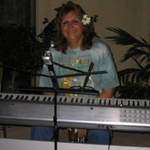 Sarasota, FL Free Musicians Wanted & Musician Classifieds