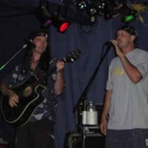 Apollo Beach, FL Free Musicians Wanted & Musician Classifieds