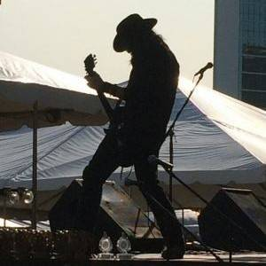 Kingwood, TX Free Musicians Wanted & Musician Classifieds
