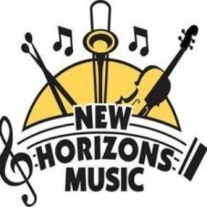 Denville, NJ Free Musicians Wanted & Musician Classifieds