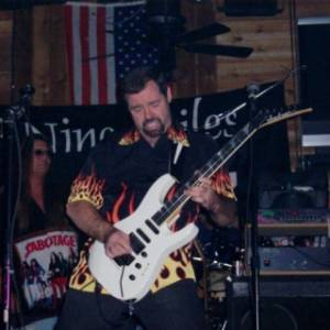 Mesquite, TX Free Musicians Wanted & Musician Classifieds