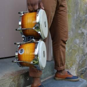 Local Union City Musician