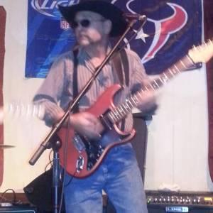 Richmond, TX Free Musicians Wanted & Musician Classifieds
