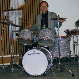 Bradenton, FL Free Musicians Wanted & Musician Classifieds