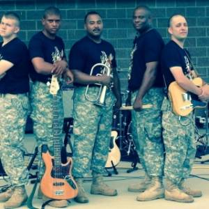 Nottingham, MD Free Musicians Wanted & Musician Classifieds