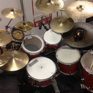 South Bound Brook, NJ Free Musicians Wanted & Musician Classifieds