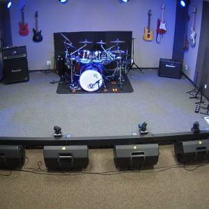 Collinsville, IL Free Musicians Wanted & Musician Classifieds