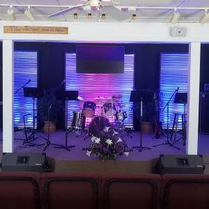 Macclenny, FL Free Musicians Wanted & Musician Classifieds