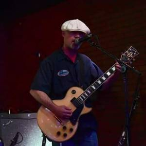 Royse City, TX Free Musicians Wanted & Musician Classifieds