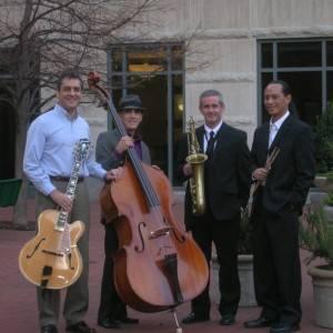 Arlington, VA Free Musicians Wanted & Musician Classifieds