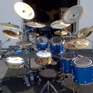 Mechanicsburg, PA Free Musicians Wanted & Musician Classifieds