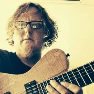 Saint Louis, MO Free Musicians Wanted & Musician Classifieds