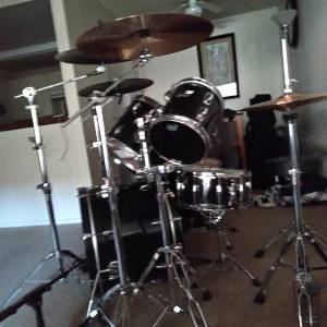 Redlands, CA Free Musicians Wanted & Musician Classifieds