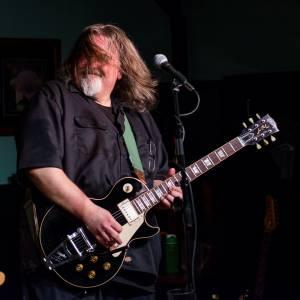 Woodbridge, VA Free Musicians Wanted & Musician Classifieds