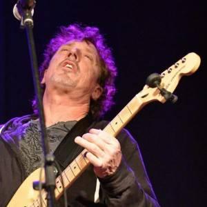 Woodstock, GA Free Musicians Wanted & Musician Classifieds