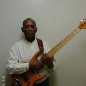 Laurel, MD Free Musicians Wanted & Musician Classifieds