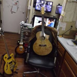 Nashville, TN Free Musicians Wanted & Musician Classifieds