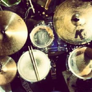 Abingdon, MD Free Musicians Wanted & Musician Classifieds